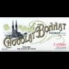 Chocolat Bonnat Trinité