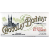 Chocolat Bonnat Hacienda El Rosario