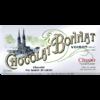 Chocolat Bonnat Chuao
