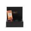 coffret-ambre-20-sachets-de-melanges-aromatises2