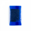 boite-assortiment-12-sachets-thes-infusions-glaces-2