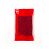 boite-assortiment-12-sachets-thes-infusions-glaces-4