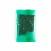 boite-assortiment-12-sachets-thes-infusions-glaces-5