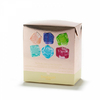 boite-assortiment-12-sachets-thes-infusions-glaces-dammann