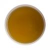 tasse-tisane-fleur-d-oranger
