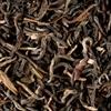 brunch-tea