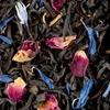 Thé Noir Easter Tea