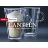 Bodum-Canteen-2