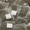 menthe-poivree-25-sachets-cristal2