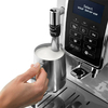 machine-a-cafe-en-grains-delonghi-dinamica-feb-3535sb-silver-noir2