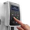 machine-a-cafe-en-grains-delonghi-dinamica-feb-3535sb-silver-noir