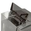 NICR 520 Detail (4)