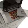 NICR 520 Detail (5)