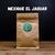 cafe-mexique-microlot
