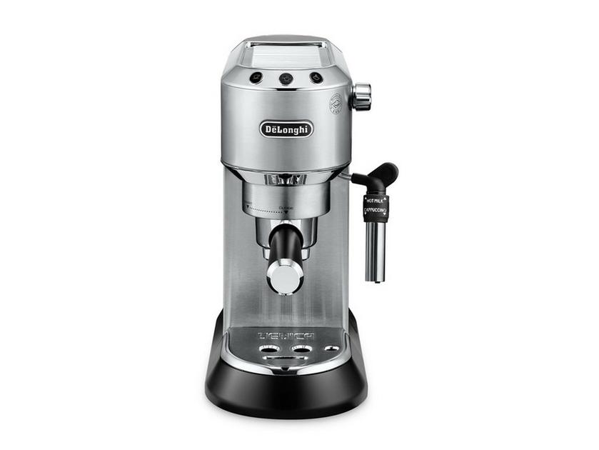 zoom1_espresso-pompe-dedica-style-metal-inox-150611