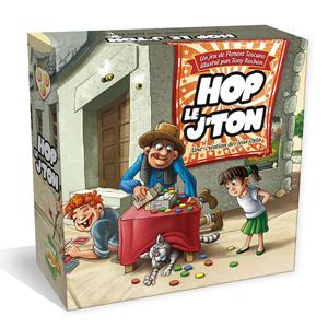 Hop le J\'ton