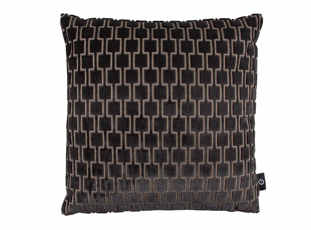 Coussin Eclipse Bakerloo