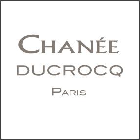Chanée - Ducrocq