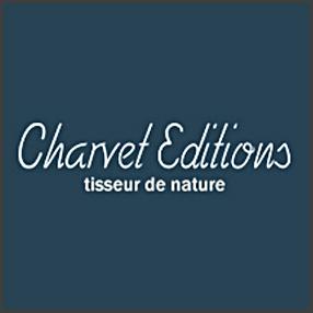 Charvet Editions