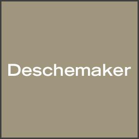 Deschemaker