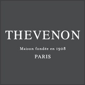 Olivier Thevenon