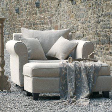 lin bastide tissus au m tre lins l 39 atelier toile de lin. Black Bedroom Furniture Sets. Home Design Ideas