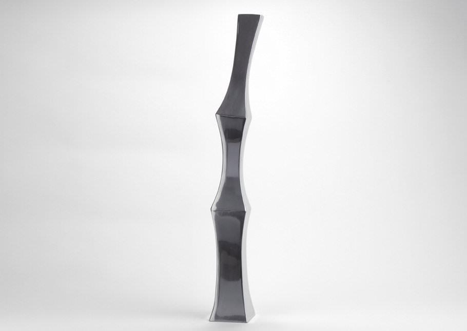 vase 1 Aluminium