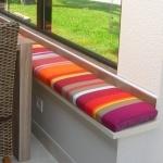 Collioure Sunbrella