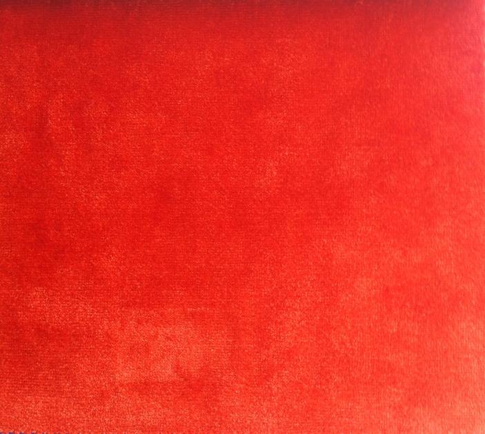 brahms tissus au m tre les velours l 39 atelier toile de lin. Black Bedroom Furniture Sets. Home Design Ideas
