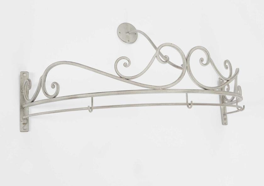 ciel de lit emma ameublement ciel de lit l 39 atelier toile de lin. Black Bedroom Furniture Sets. Home Design Ideas