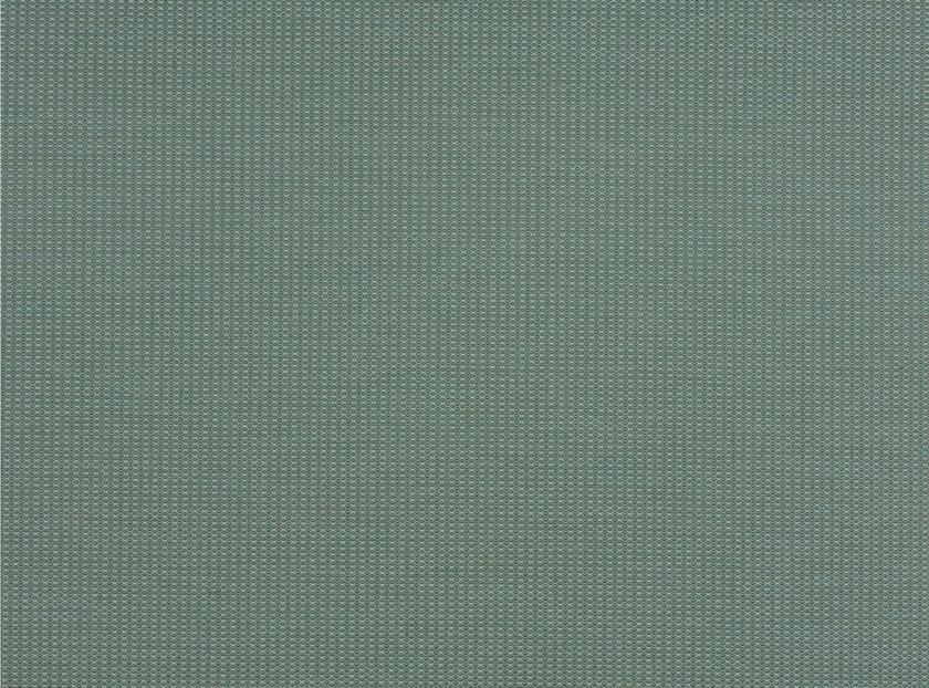 petrus tissus au m tre faux unis l 39 atelier toile de lin. Black Bedroom Furniture Sets. Home Design Ideas