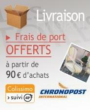 LIVRAISON2
