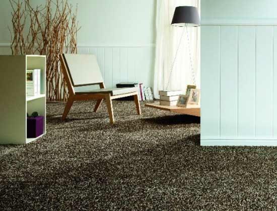 st maclou chambourcy elegant tour saint maclou with st. Black Bedroom Furniture Sets. Home Design Ideas