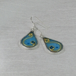 boucles doreille made  in france4