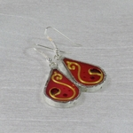 boucles doreille made in france 3
