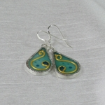 boucles doreille made in france