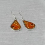 boucles doreille made in france2