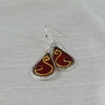 boucles doreilles made in france 5