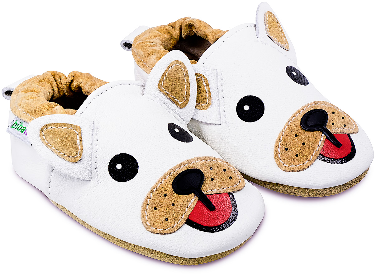 chaussons-bouledogue-main-900