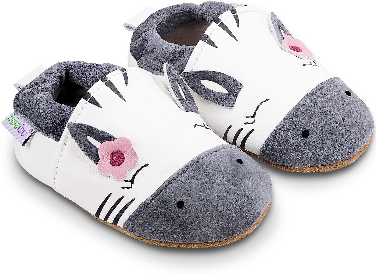 chaussons-zebres-legers-filles-900srvb