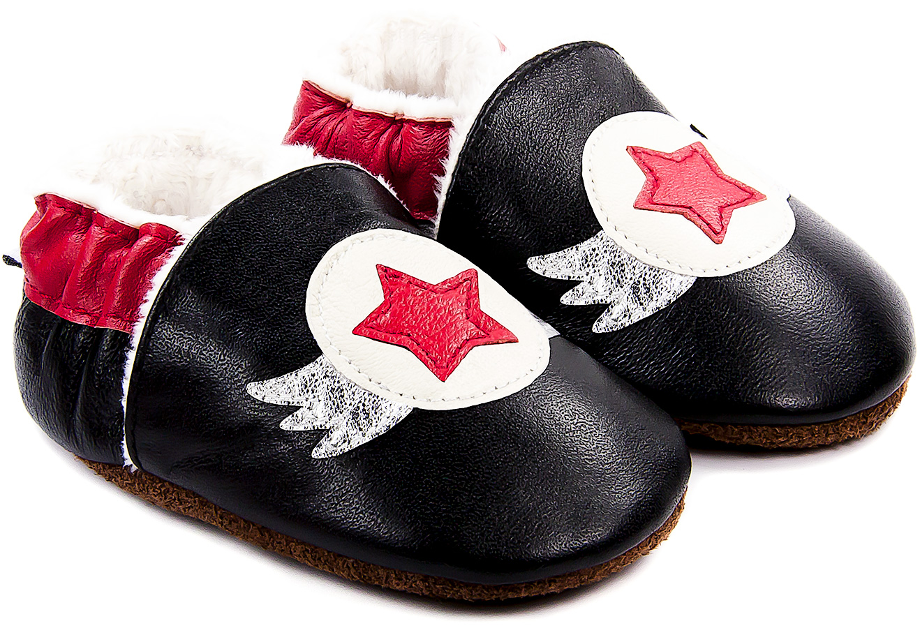chaussons-bebe-super-heros-fourres-face-PS3-900