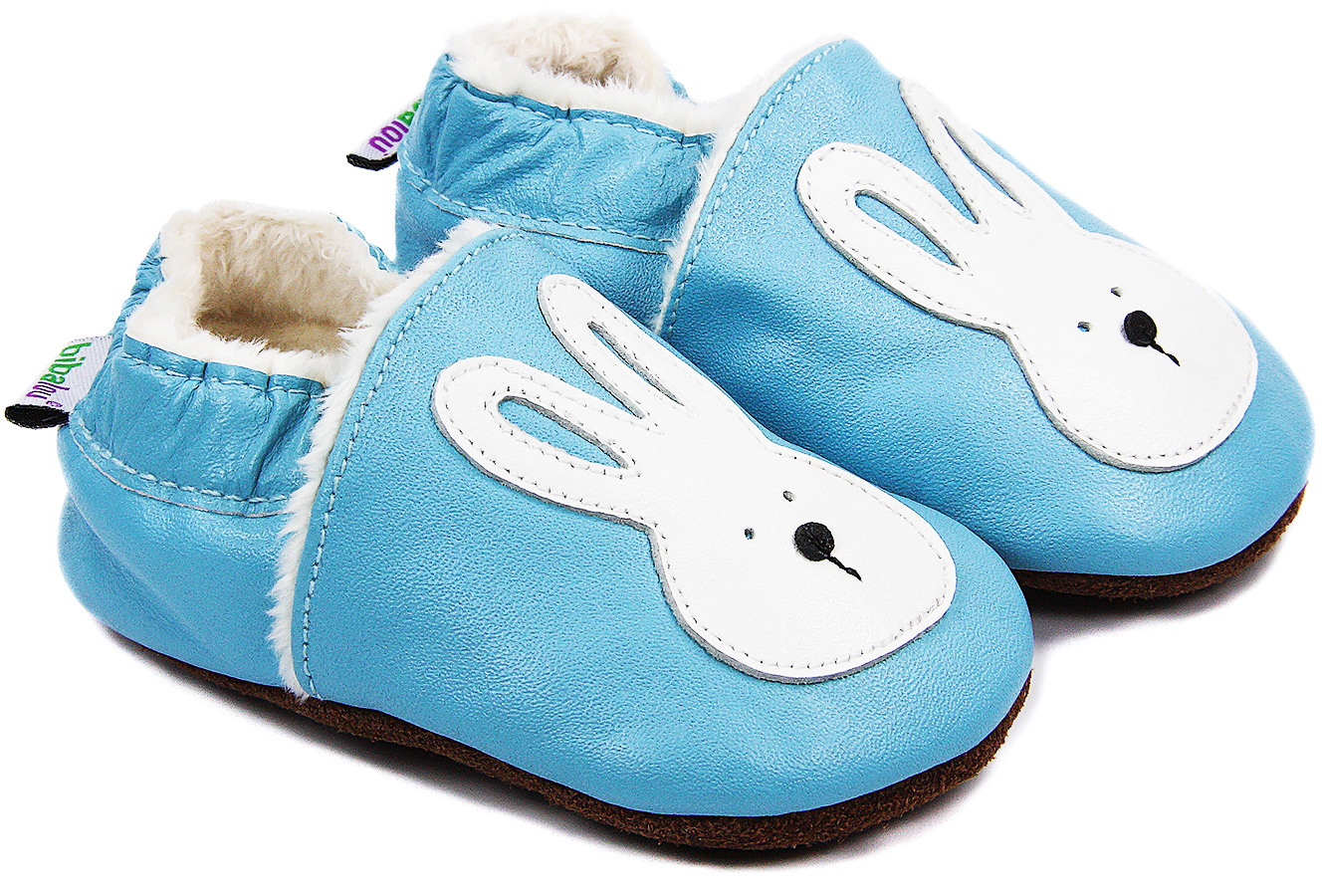 jeannot-le-lapin-bleu-face-900