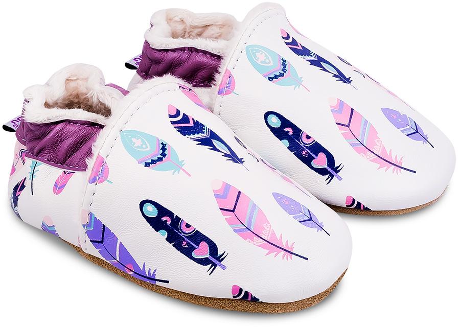 chaussons-indien-fourré-900