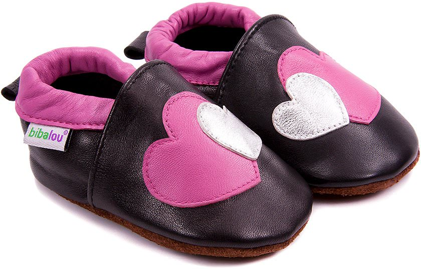 chaussures bebe fille cuir souple. Black Bedroom Furniture Sets. Home Design Ideas