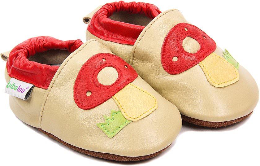 chaussons-bebe-m840-champignon-farceur-face