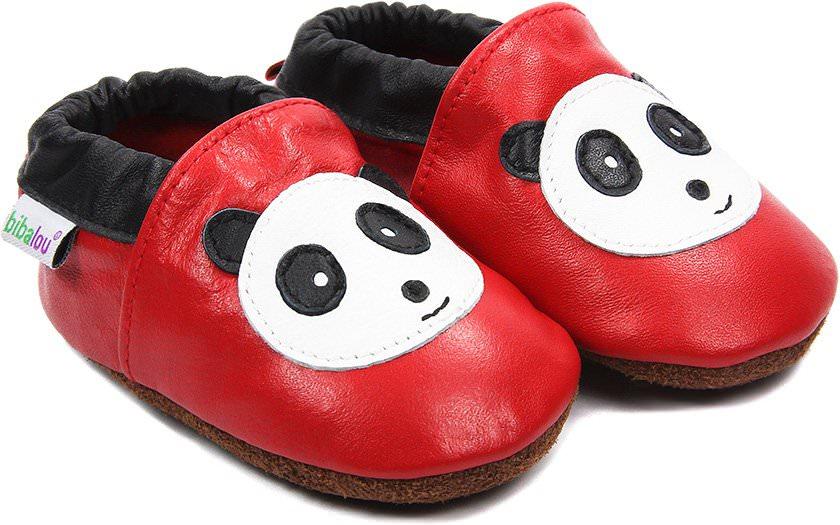 chaussons-bebe-m840-panda-malin-face