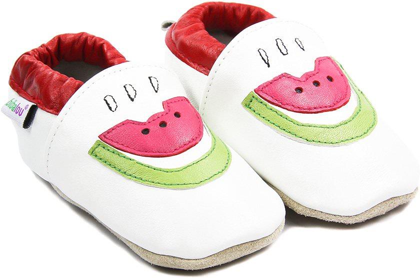 chaussons-bebe-m840-salade-de-fruit-face