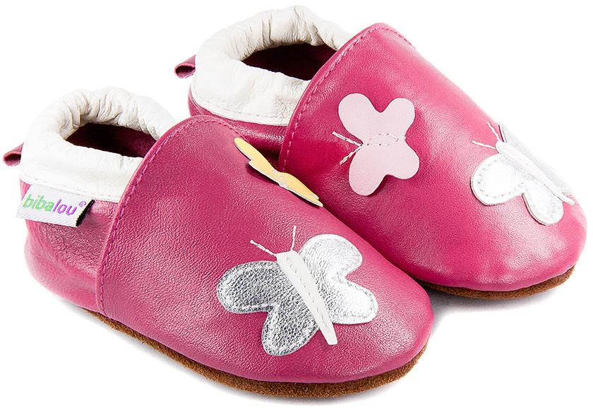 chaussons-bebe-m840-farandole-II-face