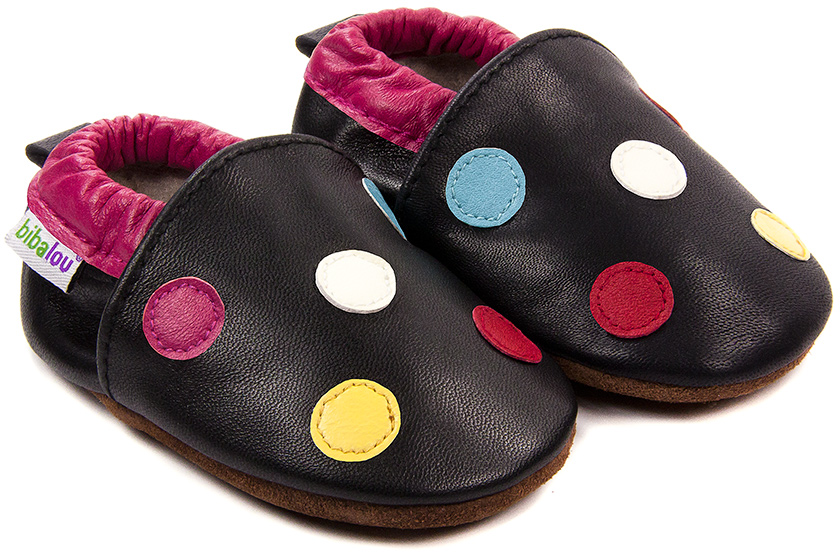 chaussons-bebe-petits-pois-face-rvb