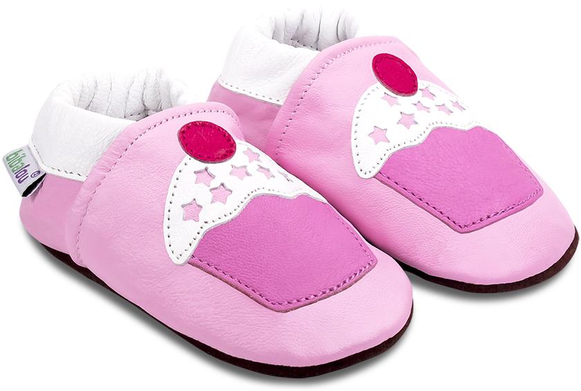 chaussons-enfant-cupcake-840-face